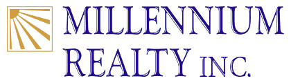 Millennium Realty Inc.